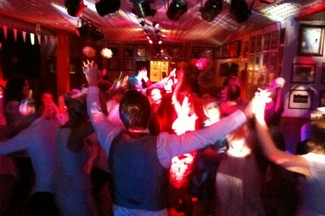 Stourbridge-Rugby-Club-Party-Time.jpg